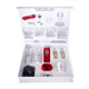 Biotissima® Beauty Expert Kit - Kód 21196 Life Care