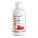 Life Impulse® Goji - Kód 820 Lifecare