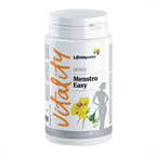 Life Impulse® MenstroEasy - Kód 1511 Life Care