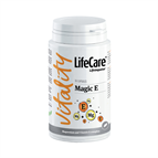 Life Impulse® Magic E - Kód 1581 Life Care