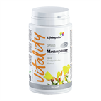 Life Impulse® Menopause - Kód 7420 Life Care