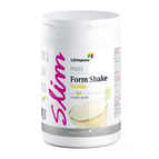 Life Impulse® vaníliás Form Shake - Kód 788 Life Care