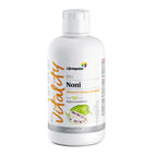Life Impulse®  Noni nőknek - Kód 812 Life Care