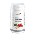 Life Impulse®ProstaNew - codice 7048 Life Care