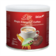 Magic Energy - ECO Coffee - Code 7806 Lifecare