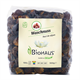 BioHAUS® Soap nuts for laundry - Code 950 LifeCare