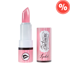 Buy the second Lipstick with 50% discount* Life Care