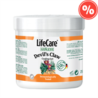 61% DISCOUNT Life Care