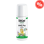 Buy the second product with 40% discount Life Care