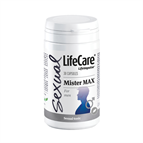 Life Impulse® Mister Max - Code 7410 Life Care