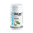 ArtroLife, with BIO green shell extract, Life Care® - for joint elasticity - Code 766 Life Care