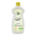 BioHAUS® Universal cleaner- Ecocert certified - Code 920 Life Care