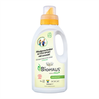 BioHAUS® Liquid detergent ACTIVE SPORT with lavender - Code 9390 Life Care